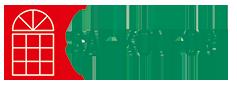 logo-safkonfort