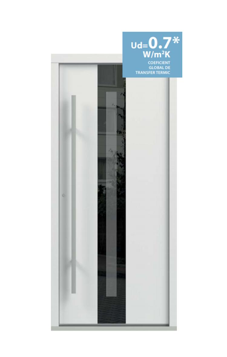 safkonfort-usi-portadoors-1