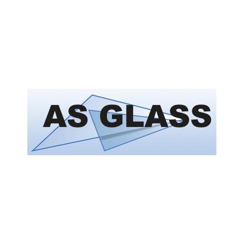 logo_asglass