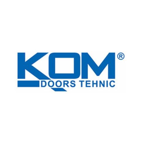 logo_komdoors